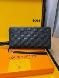 LOUIS VUITTONルイヴィトン財布スーパーコピー8068