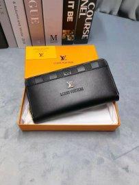 LOUIS VUITTONルイヴィトン財布スーパーコピー666063