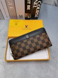 LOUIS VUITTONルイヴィトン財布スーパーコピー666065
