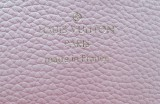 LOUIS VUITTONルイヴィトン財布スーパーコピーM62459