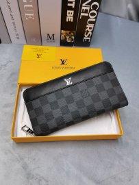 LOUIS VUITTONルイヴィトン財布スーパーコピー666067