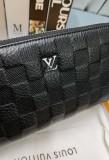 LOUIS VUITTONルイヴィトン財布スーパーコピー666032
