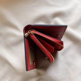 LOUIS VUITTONルイヴィトン財布スーパーコピー60235#
