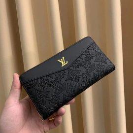 LOUIS VUITTONルイヴィトン財布スーパーコピー6097