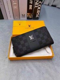 LOUIS VUITTONルイヴィトン財布スーパーコピー666035