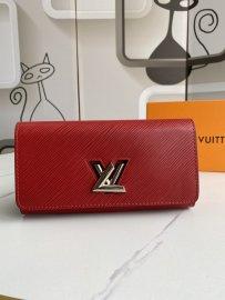 LOUIS VUITTONルイヴィトン財布スーパーコピーM61179