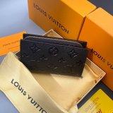 LOUIS VUITTONルイヴィトン財布スーパーコピー60235