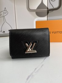LOUIS VUITTONルイヴィトン財布スーパーコピーM62934