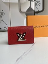 LOUIS VUITTONルイヴィトン財布スーパーコピーM68681