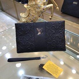 LOUIS VUITTONルイヴィトン財布スーパーコピーL11169