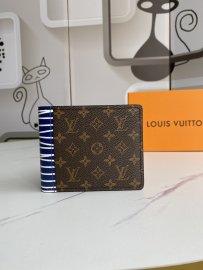 LOUIS VUITTONルイヴィトン財布スーパーコピーM69745