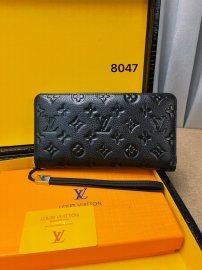 LOUIS VUITTONルイヴィトン財布スーパーコピー8047