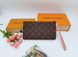 LOUIS VUITTONルイヴィトン財布スーパーコピーM58102