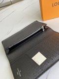 LOUIS VUITTONルイヴィトン財布スーパーコピーM63212