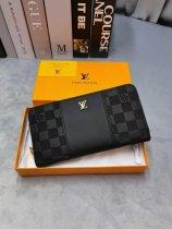 LOUIS VUITTONルイヴィトン財布スーパーコピー666068