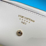 LOUIS VUITTONルイヴィトン財布スーパーコピー69175