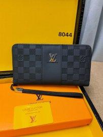 LOUIS VUITTONルイヴィトン財布スーパーコピー8044