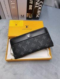 LOUIS VUITTONルイヴィトン財布スーパーコピー666066