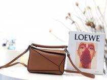LOEWEロエベバッグスーパーコピー10173