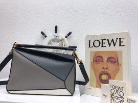 LOEWEロエベバッグスーパーコピー10172