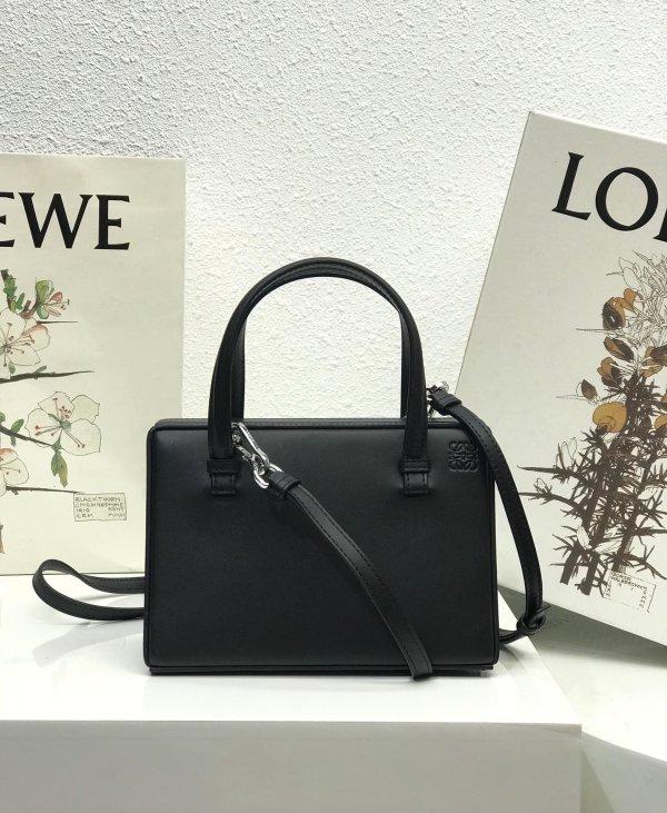 LOEWEロエベバッグスーパーコピー10162