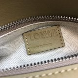 LOEWEロエベバッグスーパーコピー10175