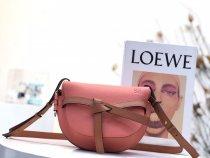 LOEWEロエベバッグスーパーコピー10183