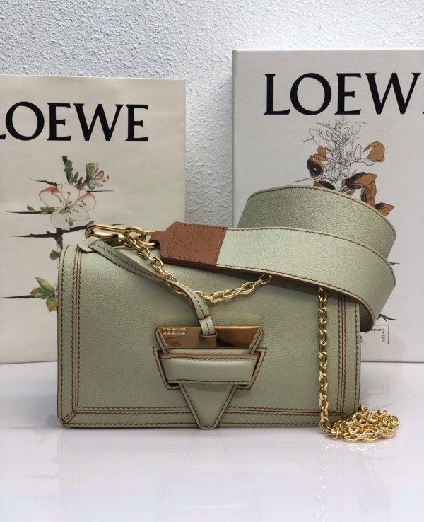LOEWEロエベバッグスーパーコピー10156