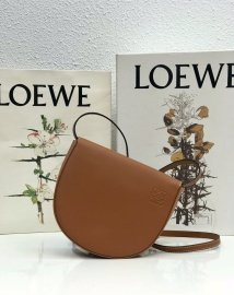 LOEWEロエベバッグスーパーコピー10191