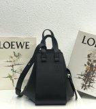 LOEWEロエベバッグスーパーコピー10391