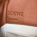 LOEWEロエベバッグスーパーコピー10393