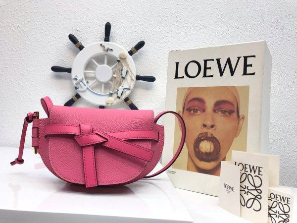 LOEWEロエベバッグスーパーコピー10182