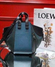 LOEWEロエベバッグスーパーコピーL6889