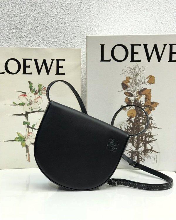LOEWEロエベバッグスーパーコピー10115