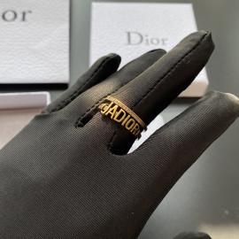 DIORディオール指輪リングスーパーコピー
