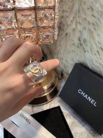 Chanelシャネル指輪リングスーパーコピー