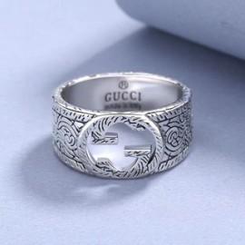 Gucciグッチ指輪リングスーパーコピー