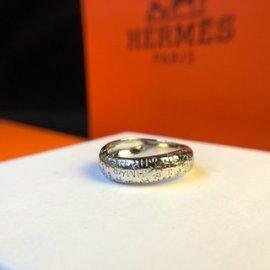 Hermesエルメス指輪リングスーパーコピー