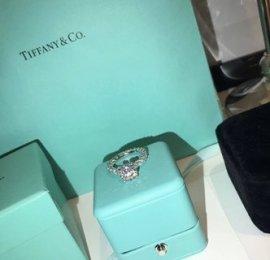 Tiffanyティファニー指輪リングスーパーコピーA10140