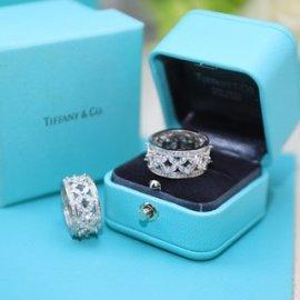 Tiffanyティファニー指輪リングスーパーコピーA08210