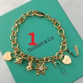 Tiffanyティファニーブレスレットアンクレットスーパーコピー