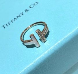 Tiffanyティファニー指輪リングスーパーコピー