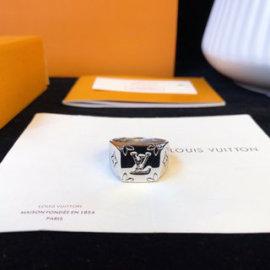 LouisVuittonルイヴィトン指輪リングスーパーコピー