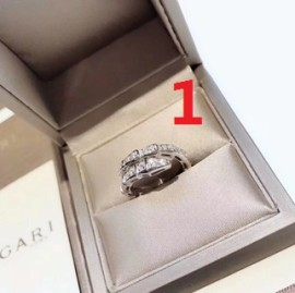 Bvlgariブルガリ指輪リングスーパーコピー
