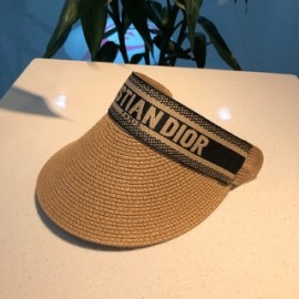 Diorディオール帽子スーパーコピー