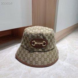 Gucciグッチ帽子スーパーコピー