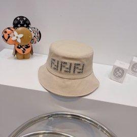 Fendiフェンディ帽子スーパーコピー