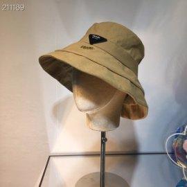 Pradaプラダ帽子スーパーコピー