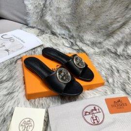 Hermesエルメス靴シューズスーパーコピー