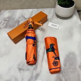 Hermesエルメス傘スーパーコピー